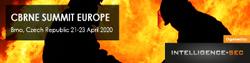 CBRNe Europe 2020